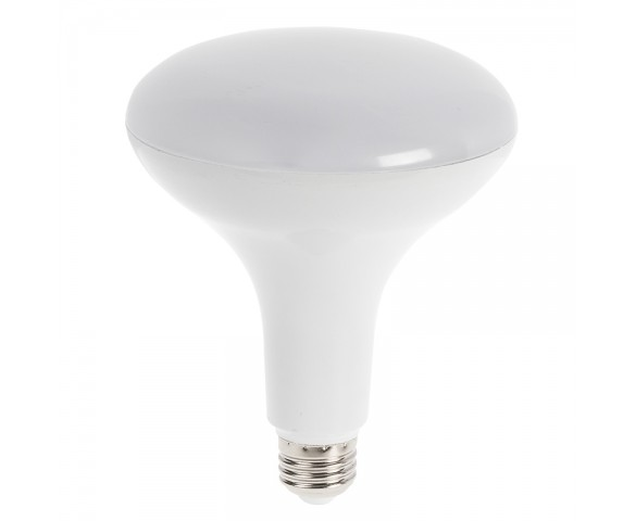 14W LED BR40 Bulb - Energy Star Certified - Non Dimmable - 80W Equivalent - 1100 Lumens