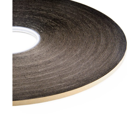 Double-Sided Foam Tape Strip