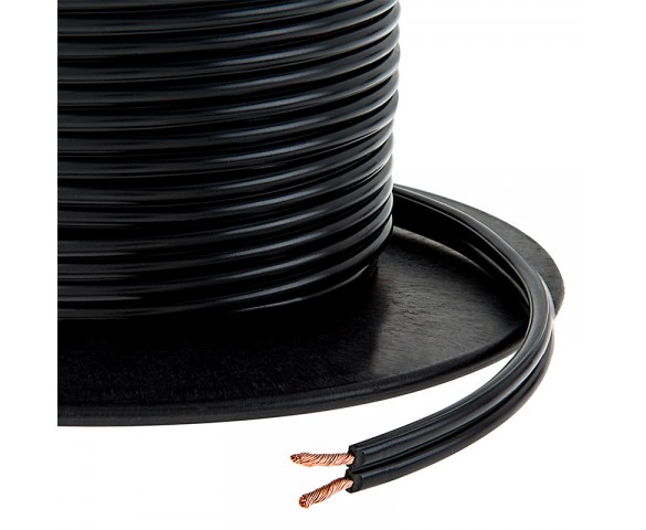 Landscape Low Voltage Cable