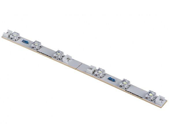 LB4-x6 series LED Light Bar