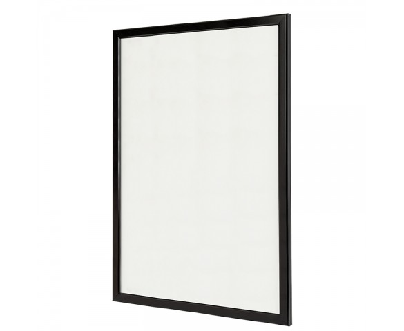 Ultra Thin LED Light Box - Snap Open Frame