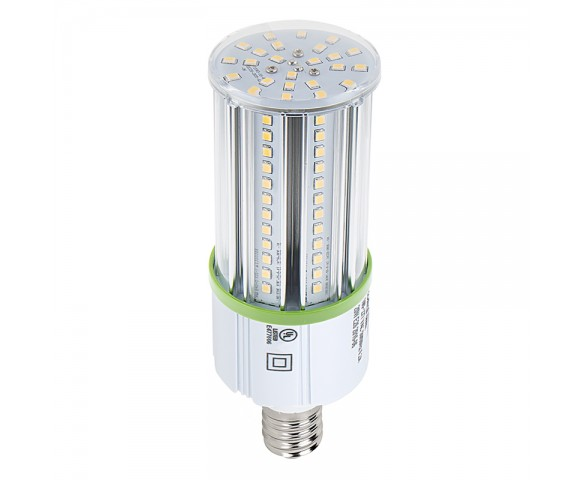 LED Corn Light - 160W Equivalent Incandescent