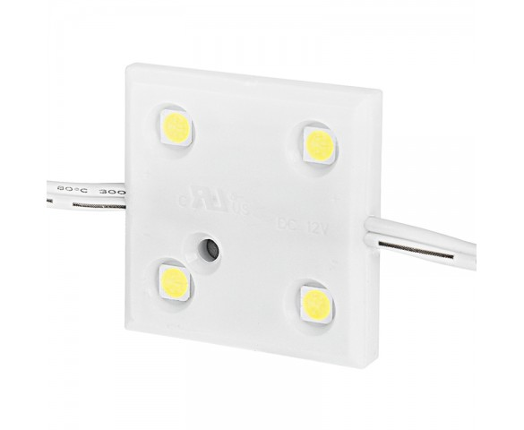 LSMCC series Constant Current SMD LED Sign Module