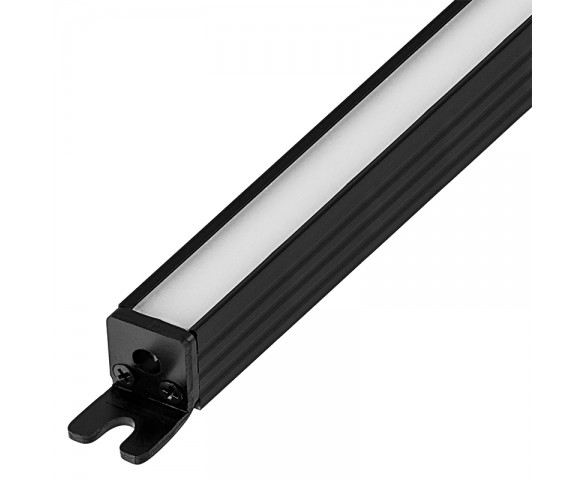 Linear LED Light Bar Fixture