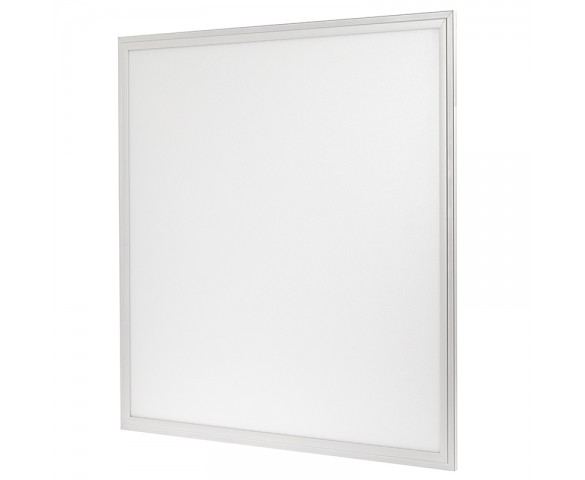 LED Panel Light - 2x2 - 3250 Lumens - 25W Dimmable LED Light Panel - 4000K