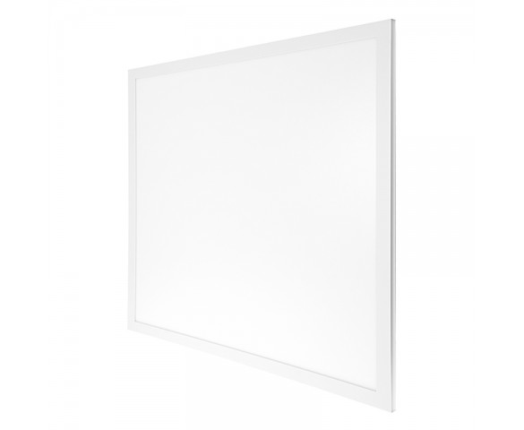LED Panel Light - 2x2 - 4,000 Lumens - 40W Even-Glow® Light Fixture - Recessed Mount