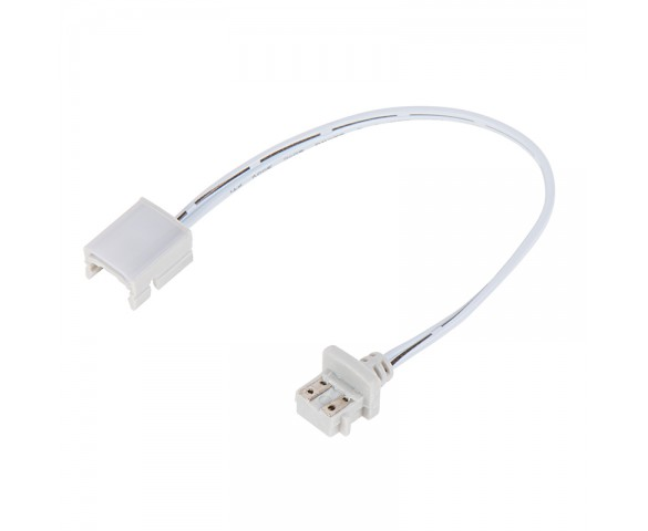 "6"" Interconnect Cable for LSLB Linkable LED Under-Cabinet Light Bars"