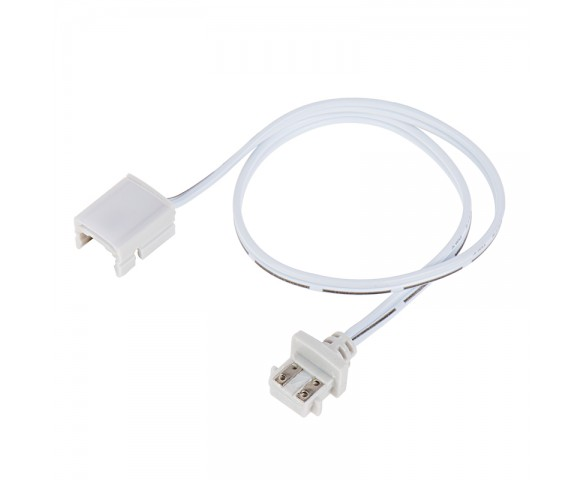 "12"" Interconnect Cable for LSLB Linkable LED Under-Cabinet Light Bars"