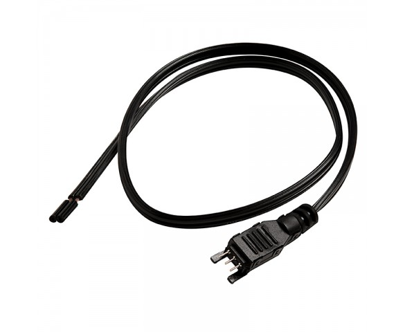 LBFA-PPT LuxBar Pigtail Power Connector