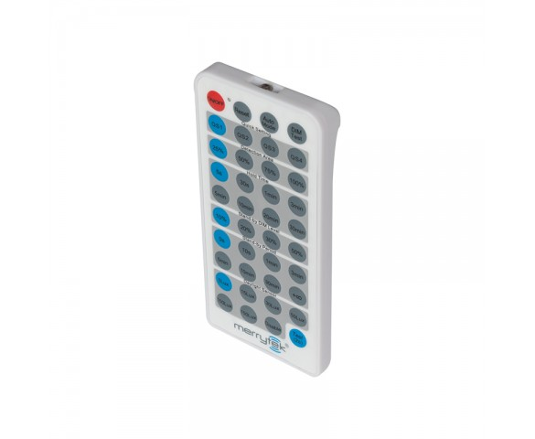 Remote for Merrytek Microwave Motion Sensor