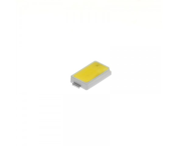 Samsung 5630 SMD LED for High CRI Applications, Warm White