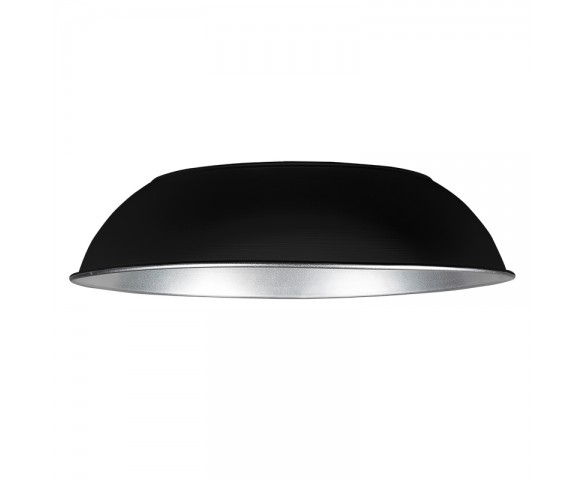 Aluminum Reflector for 150W UFO LED High Bay - UHBD Series Compatible