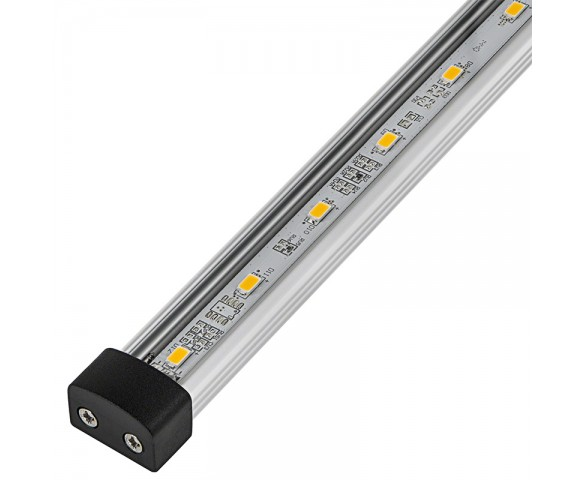 Weatherproof LED Linear Light Bar Fixture
