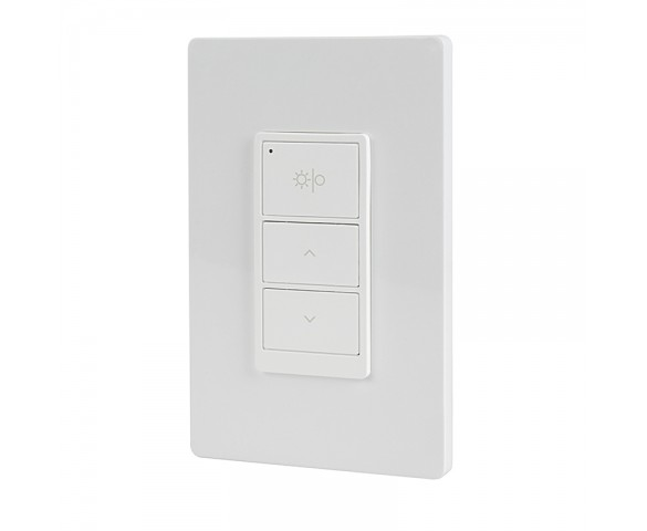 Vealite RF Wireless Wall Switch - Dimmer