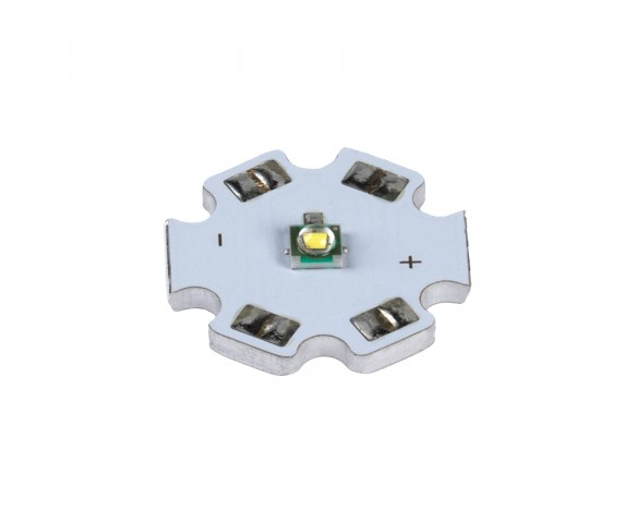 XPE series LED