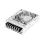Output Voltage: 12 VDC