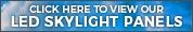 Skylight LED Panels