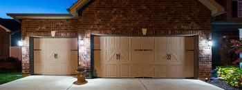 Garage & Shed