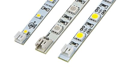 PCB Light Bars