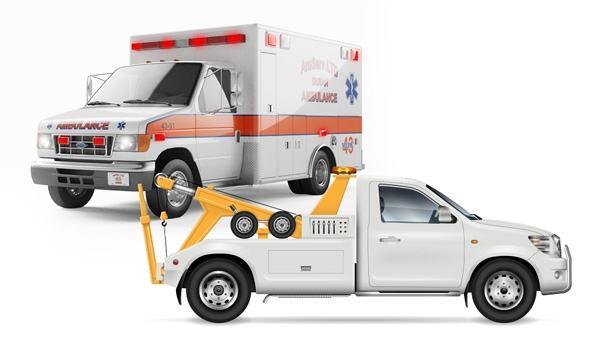 Emergency & Service