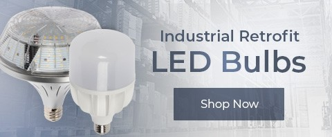 f7c91455eb3 Find LED Bulbs for your car or motorcycle