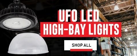 LED Lights, Bulbs & LED Lighting Accessories | superbrightleds com