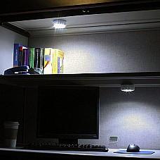 Shelf Lighting  Super Bright LEDs