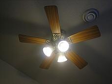 Light For Ceiling Fan: ... Ceiling Fan LED Lighting LED ceiling fan lights,Lighting