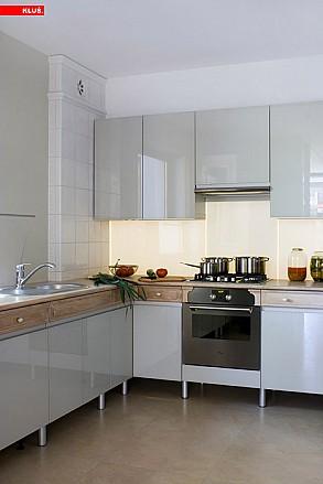 Under Cabinet Led Lighting Under Cabinet Kitchen