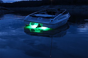 Boat   Yacht Exterior Lighting  Boat   Yacht Exterior Lighting   Super Bright LEDs. Exterior Led Lights For Boats. Home Design Ideas