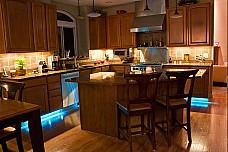 LED Under Cabinet Lighting  Super Bright LEDs