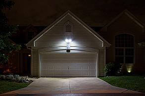 Garage Amp Shed Led Lighting Photo Gallery Super Bright Leds