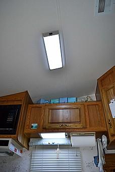 Camper Amp Rv Led Lighting Super Bright Leds