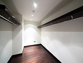 ... lighting LED Panel Light Closet Closet LED Can Light ...