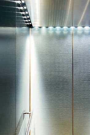 Elevator Escalator Led Lights Photo Gallery Super Bright