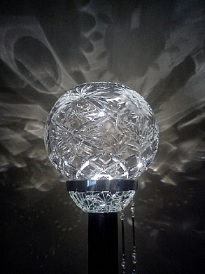 decorative lamp LED