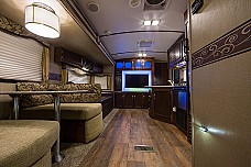 Rv Interior Led Light Bulbs: RV/Camper RV weatherproof LED light strip underglow RV/Camper ...,Lighting