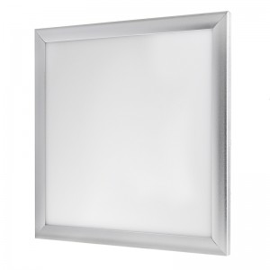 Square LED Panel Light - 12V LED Task Light - 1ft x 1ft