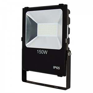 150 Watt High Power LED Flood Light Fixture