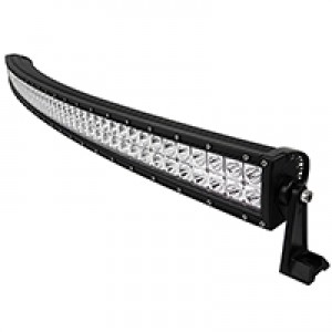 View All Off Road LED Light Bars