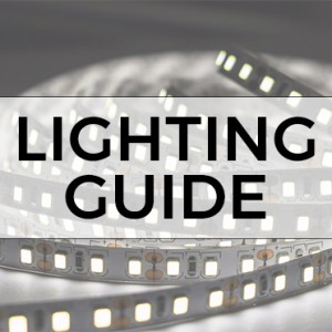 Ultimate LED Strip Guide