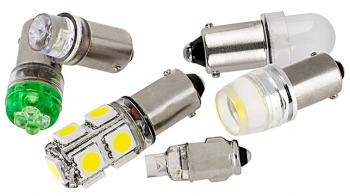 of bulbs are available such as led auto bulbs and so on 12v auto bulbs. Black Bedroom Furniture Sets. Home Design Ideas