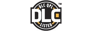 View DLC Listed Products