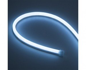 LED Tube Lights - Super Flexible Neon LED Rope Lights - 280 Lumens