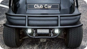 Golf Cart Headlights
