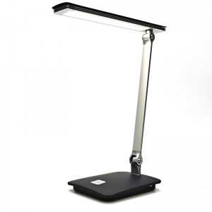 7 Watt LED Desk Lamp