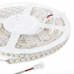 High CRI White LED Light Strips