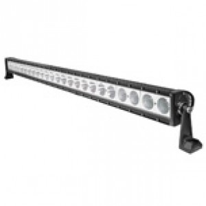 "50"" Off Road LED Light Bar with Spot/Flood Combo Beam - 240W"