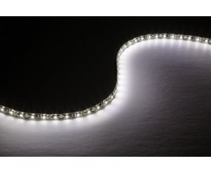 Outdoor LED Strip Lights with Switch - 12V LED Truck Bed Lights - 66 Lumens/ft.