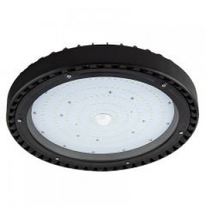 200 Watt UFO LED High Bay Light